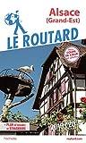 Guide du Routard Alsace 2019/20: (Grand Est)...