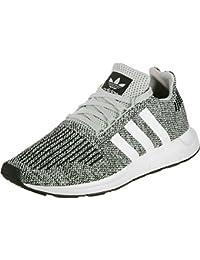 0fc467b1e251e Suchergebnis auf Amazon.de für: adidas Originals - Jungen / Schuhe ...