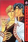 Kizuna, Tome 4