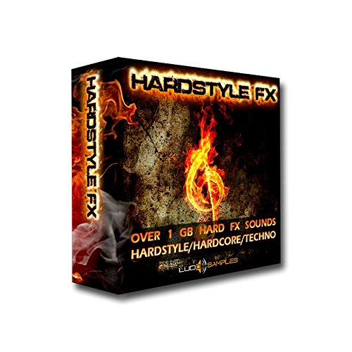 hardstyle-fx-incredibly-dark-and-hard-fx-sample-pack-very-useful-for-creating-hardstyle-hardcore-gab