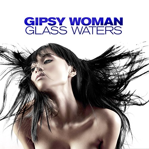 Gipsy Woman (Summer 91 Remix)