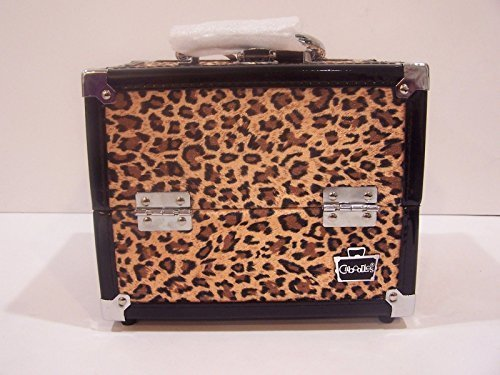 caboodles-train-case-adored-cheetah-makeup-cosmetic-by-caboodles