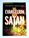 Patrick Graham: Das Evangelium nach Satan bei Amazon kaufen