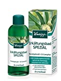Kneipp Erkältungsbad Spezial, 2er Pack (2x200 ml)