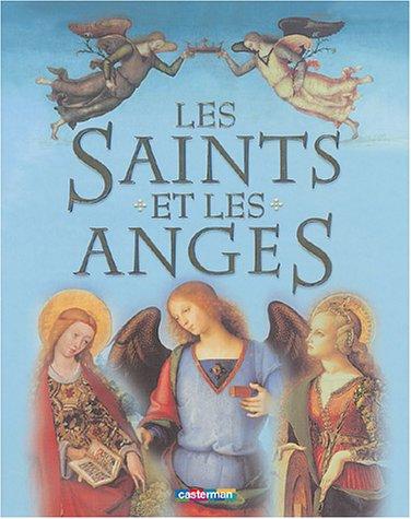 [PDF] Téléchargement gratuit Livres Les Saints et les Anges