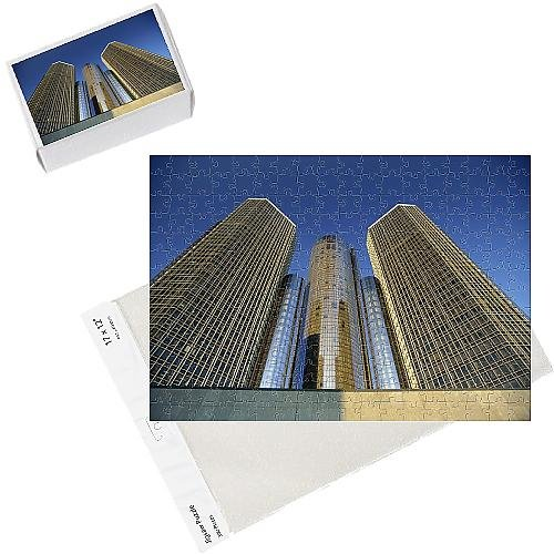 photo-jigsaw-puzzle-of-the-westin-hotel