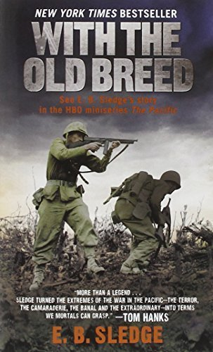 with-the-old-breed-at-peleliu-and-okinawa
