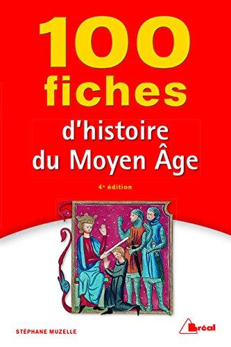 100-fiches-dhistoire-du-moyen-age-occidental