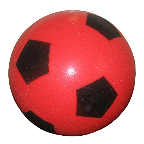foam-football-size-5-red