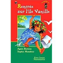 Amazon.fr: Agnès Bertron: Livres, Biographie, écrits, livres audio, Kindle