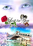 Lost in You (Hypnotized by You Vol. 1)