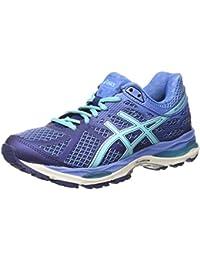 Asics Gel-Cumulus 17, Zapatillas de Running Mujer