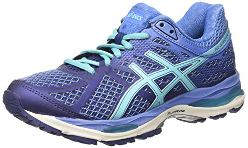 asics-gel-cumulus-17-womens-running-shoes-blue-deep-cobalt-turquoise-dutch-blue-5040-6-uk