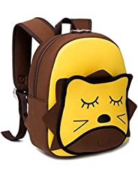 Leaper bags wallets and luggage buy leaper bags wallets and leaper cute 3d cartoon toddler backpack kids backpack for boys girls toy book bag gifts fandeluxe Image collections