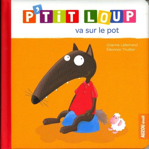"""<a href=""""/node/12446"""">P'tit Loup va sur le pot</a>"""