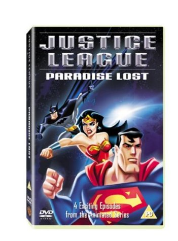justice-league-paradise-lost-dvd-2004