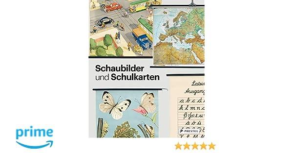 Burda Schnittmuster 2662, Bademantel f?r M?dchen und Jungen in Gr ...