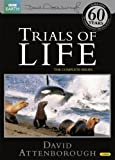 Trials of Life (Repackaged) [DVD]