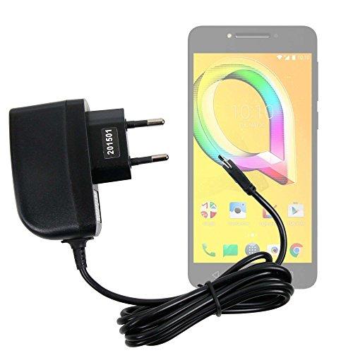 duragadget-cargador-2-amperios-para-smartphone-alcatel-a3-a5-one-touch-a206-u5-blu-grand-m-blu-life-