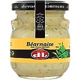 Sauce béarnaise 122g Devos lemmens - ( Prix Unitaire ) Envoi Rapide Et Soignée