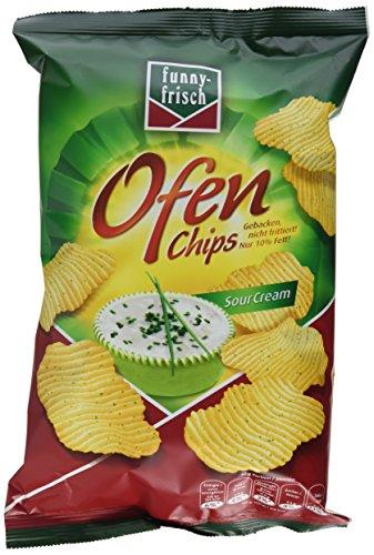 funny-frisch-ofen-chips-sour-cream-10er-pack-10-x-150-g