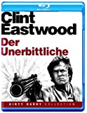 Der Unerbittliche - Dirty Harry 3 [Blu-ray]