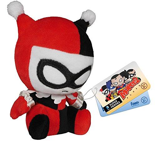DC Comics Funko Pop! Heroes - Harley Quinn