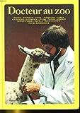 Docteur au zoo