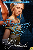 Pleasuring the Lady (The Pleasure Wars)