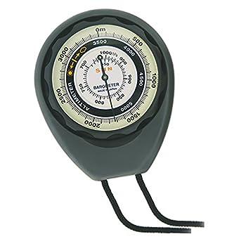 Sun Company Altimeter 203 M...