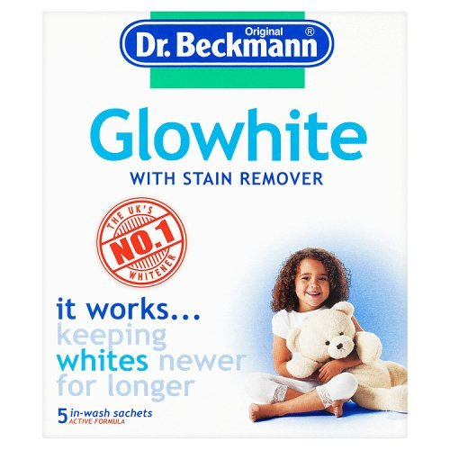 drbeckmann-glowhite-with-stain-remover-5-sachets