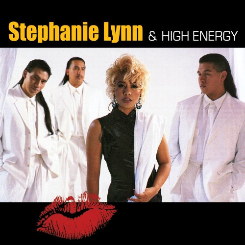 stephanie-lynn-high-energy
