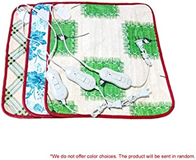 220V mascotas Calefacción eléctrica Manta gato eléctrico climatizada cojín anti-arañazos perro Mat Calefacción cama el dormir Para la vida Otoño Invierno Rone