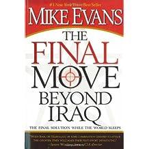 FINAL MOVE BEYOND IRAQ