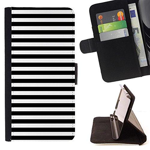 graphic4you-sephora-stripes-muster-brieftasche-leder-dunn-hulle-tasche-schale-schutzhulle-fur-lg-x-s