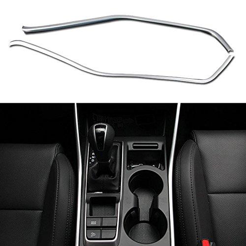 automan-interior-chrome-accessories-for-hyundai-tucson-ab-bj-2016-gear-box-console-panel
