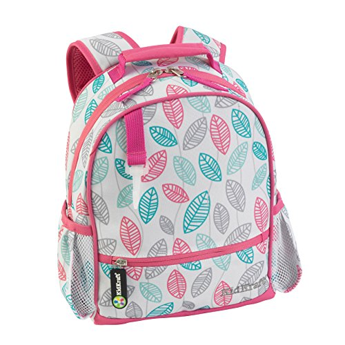 KidKraft-Leaves-Backpack-11-x-45-x-13-Small