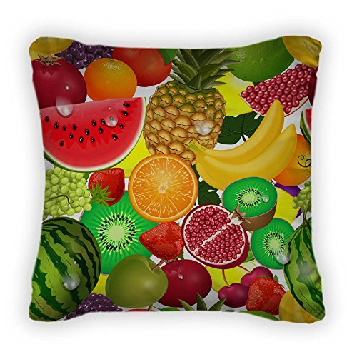 gear-new-juicy-fruit-throw-pillow