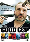 The Good Cop kostenlos online stream