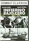 Combat Classics: Infierno Bajo Creo(Ncc) [DVD]