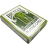 Bicycle-Elephant-Premium