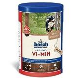 bosch 44070 Hundefutter Vi-Min 1 kg