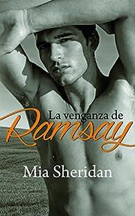 La venganza de Ramsay par Mia Sheridan