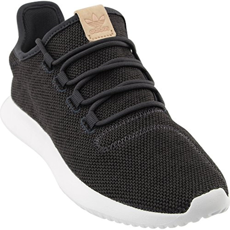 l'ombre de baskets adidas femmes est noir ou blanc, tubulaires 8 taille 8 tubulaires b (États - unis) fd9714