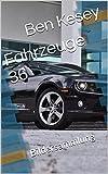 Fahrzeuge 36: Bildersammlung (German Edition)