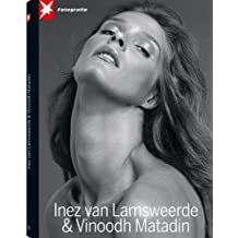 stern Fotografie, Heft 55: Inez van Lamsweerde & Vinoodh Matadin
