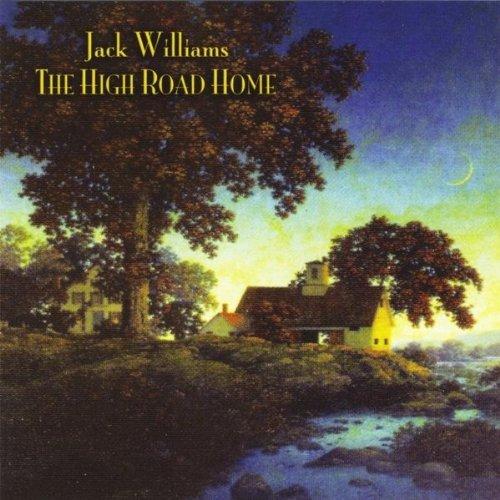 high-road-home
