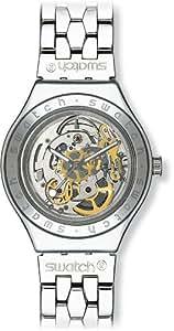 Swatch Watch YAS100G
