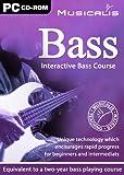 Musicalis Interactive Bass Guitar Course