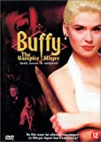 Buffy, tueuse de vampires -  le Film